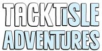 Tackt-Isle Logo