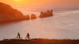 Isle of Wight Bike Hire