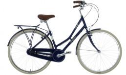 Bike Hire Bembridge St Helens