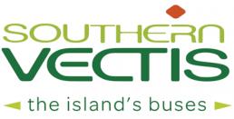Southern-Vectis-logo