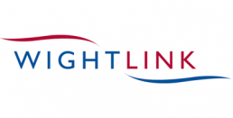 Wightlink-Travel