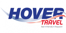 hover-travel-logo